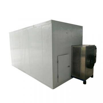 Popular Profession Food drying machine for industrial use vegetable fruits drying machine low price food dryer