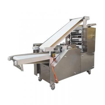 Commercial Electric Tortilla Press Chapati roti Press/ Home Chapati and tortilla Press Maker Machine