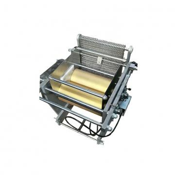 2019 new generation automatic roti maker tortilla machine cheap price for sale