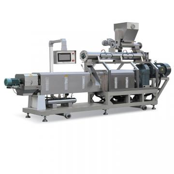 Multi-Product Hardware Fastener Automatic Mixing Counting Packing Machine Automatic Packaging Machinery and Equipment