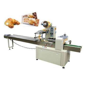 disposable plastic thermoforming machine plastic tray for packing cake, snack,biscuit, pastry